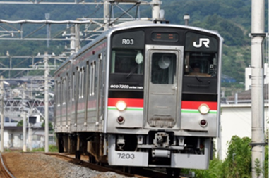 JR Shikoku is based on 'Ensuring Safety'